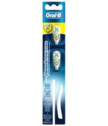 Oral-B CrossAction Replacement Heads