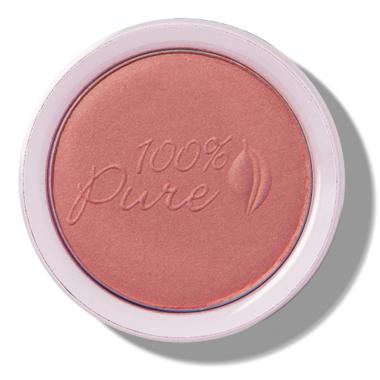 100% Pure Fruit Pigmented Blush