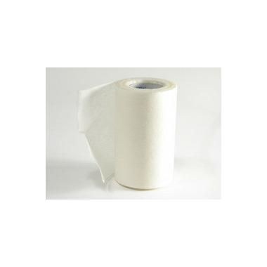 3M Micropore 3 Inch Paper Tape