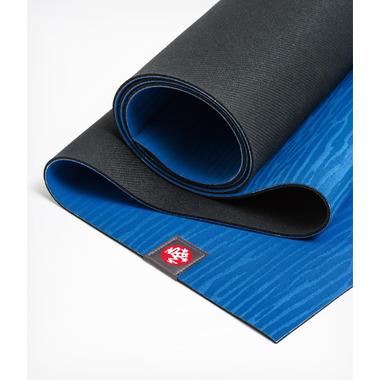Manduka eKO LITE 4mm Truth Blue