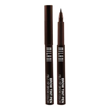 Milani Brow Tint Pen