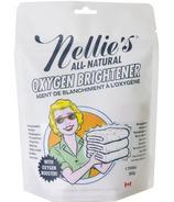 Nellie's Oxygen Brightener Stain Remover