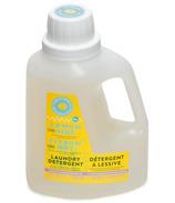 Lemon Aide Lemon & Lavender Laundry Detergent