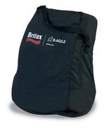 Britax B-Agile & B-Free Travel Bag
