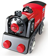 Hape Toys Engine Train