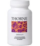 Thorne Dipan-9
