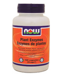 NOW Foods Plant Enzymes