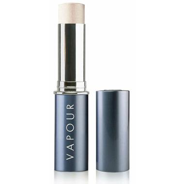 Vapour Organic Beauty Halo Illuminator Moonlight