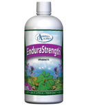 Omega Alpha Endurastrength