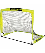 Franklin Sports Blackhawk 4' x 3' Goal