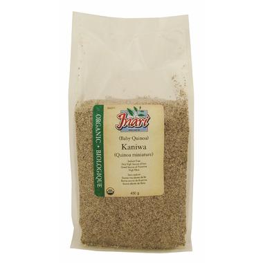 Inari Organic Kaniwa (Baby Quinoa)