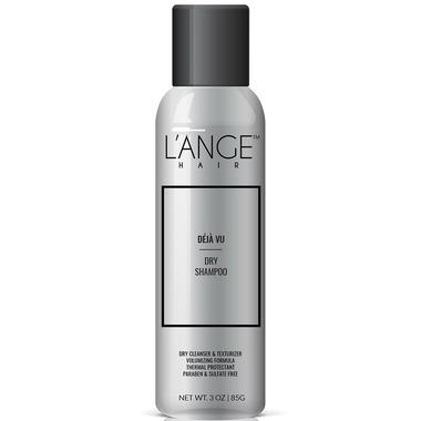 L\'ange Hair Deja Vu Dry Shampoo