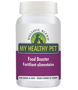 Holistic Blend My Healthy Pet Food Booster