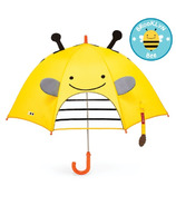 Skip Hop Zoo Little Kid Umbrella Bee