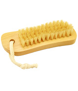 Axel Kraft Wood Nail Brush