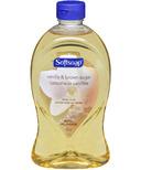 Softsoap Vanilla & Brown Sugar Liquid Hand Soap Refill