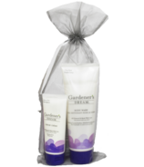 Aroma Crystal Therapy Gardener's Dream Gift Bag