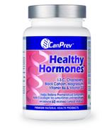CanPrev Healthy Hormones