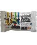 Herbaland Protein Gummies Fantastic Fruit