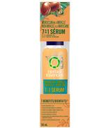Herbal Essences Moroccan Me A Miracle 7-in-1 Serum