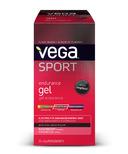 Vega Sport Raspberry Endurance Gel