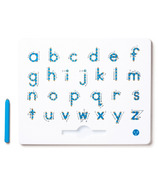 Kid O Magnatab Lower Case a-z