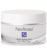 NeoStrata Anti-Aging Gel with Fruit Stem Cells