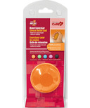 First Medic Hand Exerciser - Extra Soft