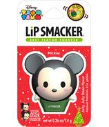 Lip Smacker Tsum Tsum Mickey