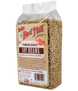 Bob's Red Mill Soy Beans