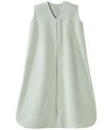 HALO SleepSack Wearable Blanket Mirco-Fleece Sage