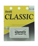 Wilkinson Sword Classic Double Edge Razor Blades