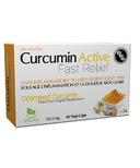 AOR Curcumin Active