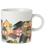 Danica Studio Village Mug