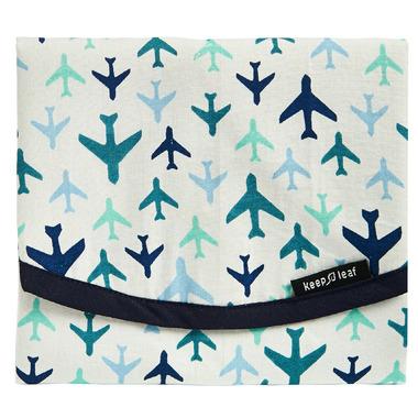 Keep Leaf Food & Sandwich Wrap Planes