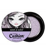 Wet n Wild MegaCushion Color Corrector Lavender