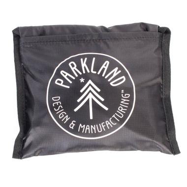 Parkland Rider Trackpack Camo