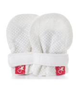 goumikids preemiemitts Diamond Dots Cream