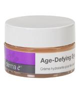 Derma E Age-Defying Eye Creme with Astaxanthin & Pycnogenol