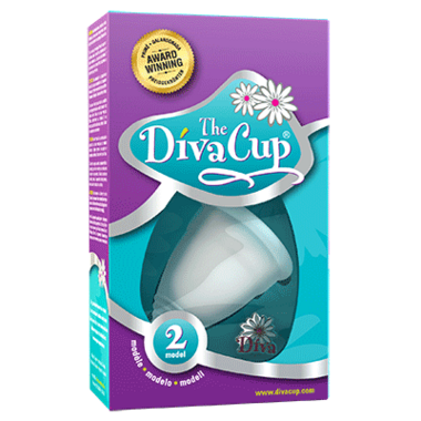Buy the diva cup model 2 online in canada free ship 29 - Buy diva cup ...