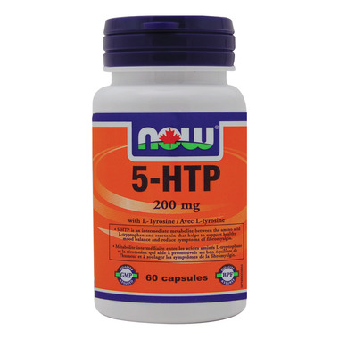Buy now foods 5 htp with l tyrosine 60 capsules online in for 5 htp plante