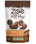 Zoe Pill Pops Roasted Chicken with Rosemary
