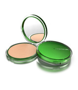CoverGirl Clean Pressed Powder Sensitive Skin