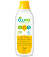 Ecover Fabric Softener Sunny Day