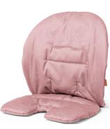 Stokke Steps Baby Set Cushion