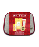 Burt's Bees Travel Essentials Kit