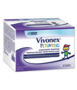 Vivonex Pediatric Elemental Powder