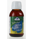 Nature Beaute Sante Colloidal Silver