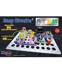 Snap Circuits S.T.E.M