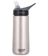Camelbak Groove Stainless Steel Water Bottle